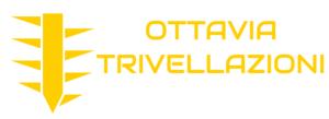 Ottavia Trivellazioni Roma Micropali Pozzi Artesiani Pali Trivellati